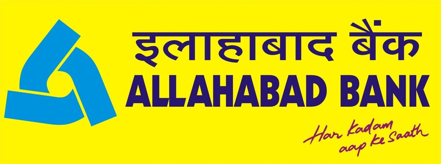 ALLAHABAD BANK - Bank SWIFT Codes of Worldwide Banks