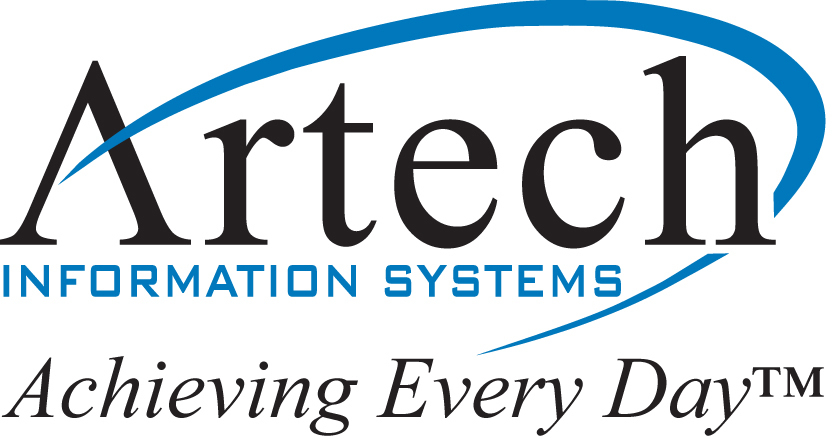 Image result for Artech Info Systems Private Limited.