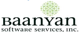 Baanyan Software Services Customer Care, Complaints and Reviews