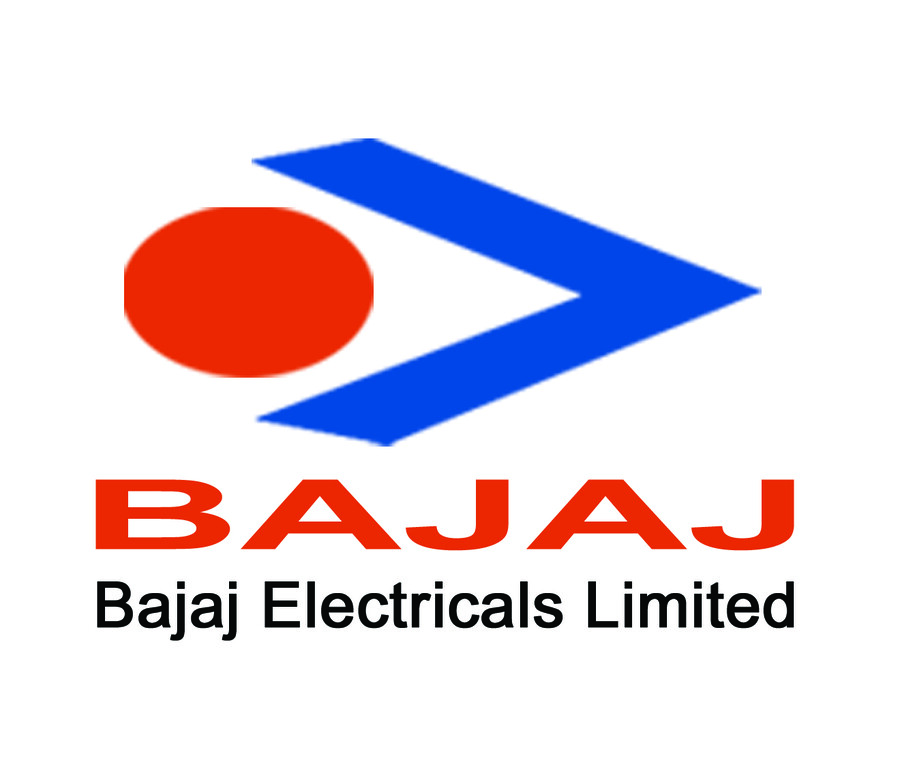 Bajaj electricals customer care complaints and reviews - General electric india corporate office ...
