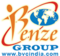 Benze Vaccations Club Logo