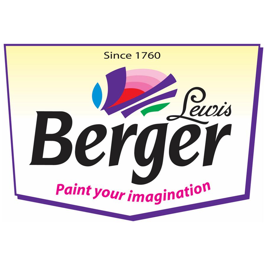 Berger Paints Customer Care