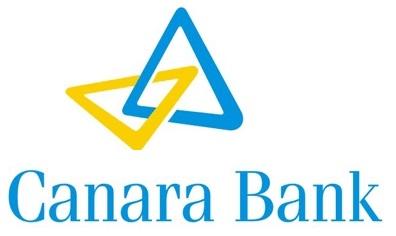 Image result for canara bank logo