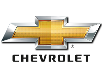 Chevrolet India Customer Care Complaints And Reviews