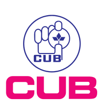City Union Bank Customer Care, Complaints and Reviews