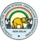 Council For The Indian School Certificate Examinations [CISCE] Logo