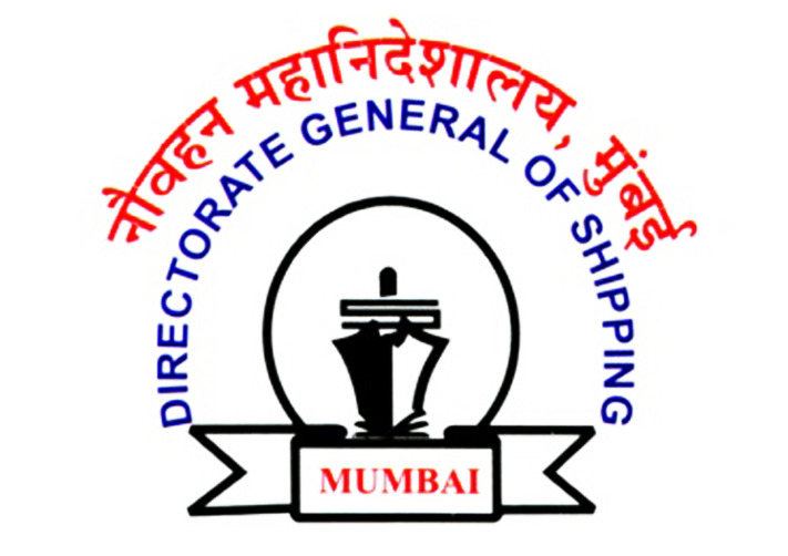Directorate-General of Shipping monitoring salvage operation of impaired vessel off Kolkata Port
