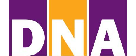 dna subscription renewal mumbai