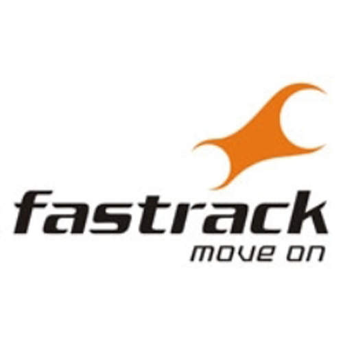 Fastrack Customer Care, Complaints and Reviews