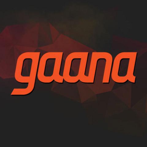 Gaana com Customer Care, Complaints and Reviews