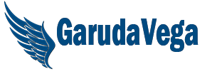 Garudavega Courier Services Customer Care, Complaints and