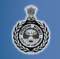 Haryana Transport Department Logo