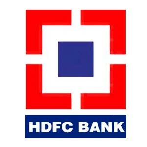 Hdfc bank lower parel branch address