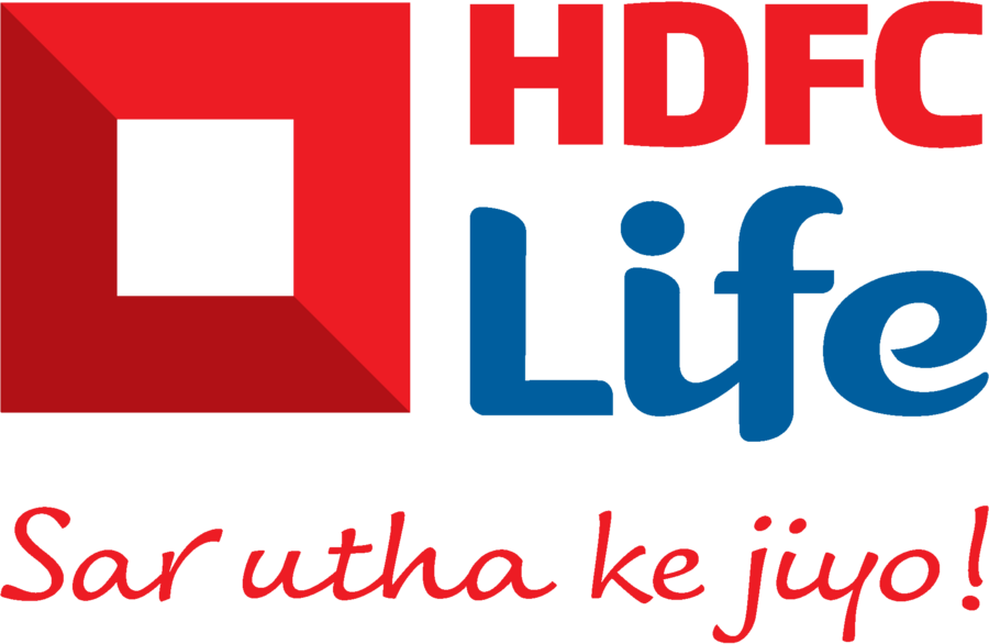 hdfc life insurance customer care email id