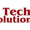 High Technologies Solutions [HTS] / HTSIndia.com Logo