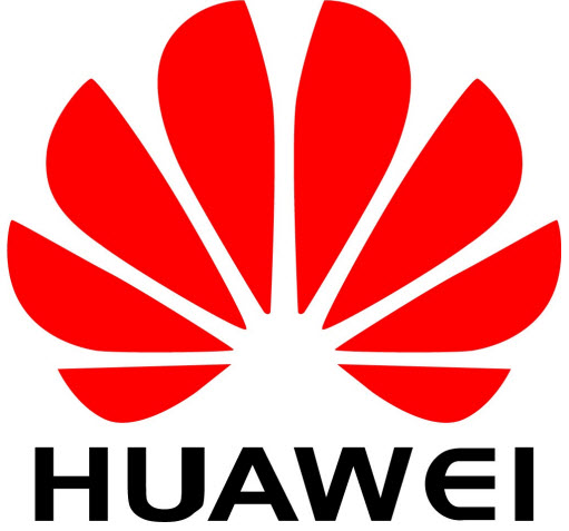 Huawei Customer Care, Complaints and Reviews