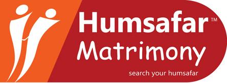 Humsafarmatrimony com Customer Care, Complaints and Reviews