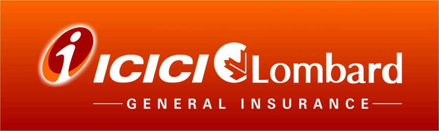 Icici Lombard Customer Care Complaints And Reviews