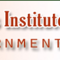 Indian Railways Institute of Transport Management Logo