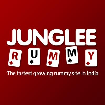 Review Junglee Rummy Terms of Service