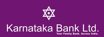Image result for karnataka bank