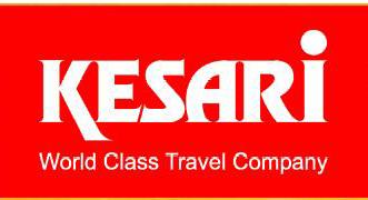 Kesari Tours And Travels Reviews