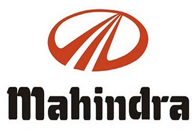 Mahindra And Mahindra Customer Care, Complaints and Reviews