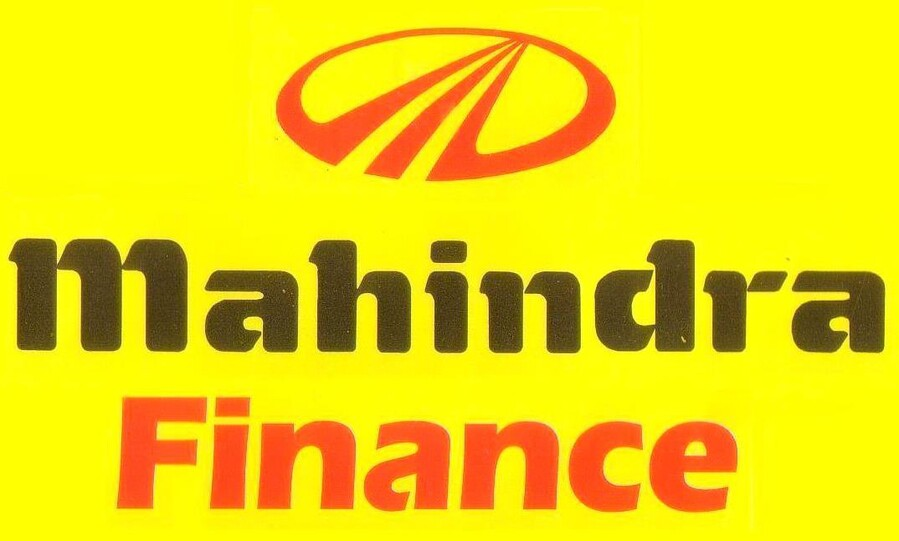 Mahindra Finance Car Loan Interest Rate