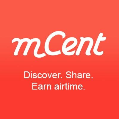 mCent Customer Care, Complaints and Reviews