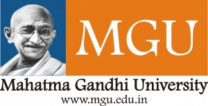 MG University Customer Care, Complaints and Reviews