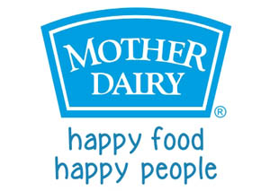 Buy essay online cheap mother dairy