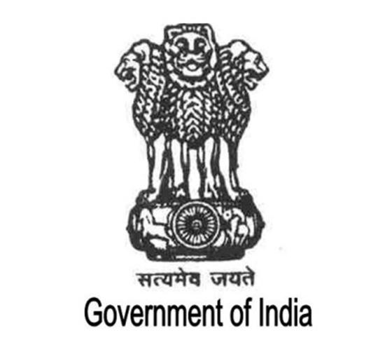 Municipal Corporation of East Delhi Customer Care, Complaints and