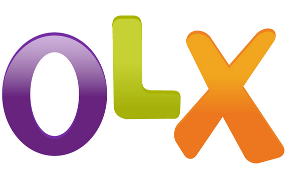 OLX India Customer Care, Complaints and Reviews, Page 5