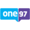 One97 Communications Logo