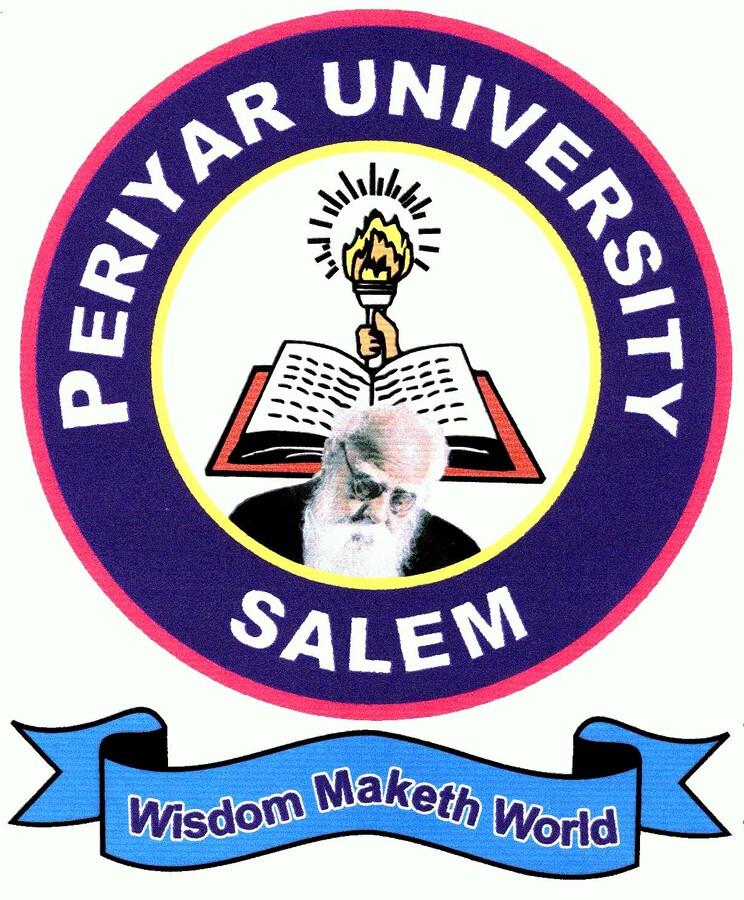 Periyar university customer care complaints and reviews periyar university customer care yadclub Choice Image