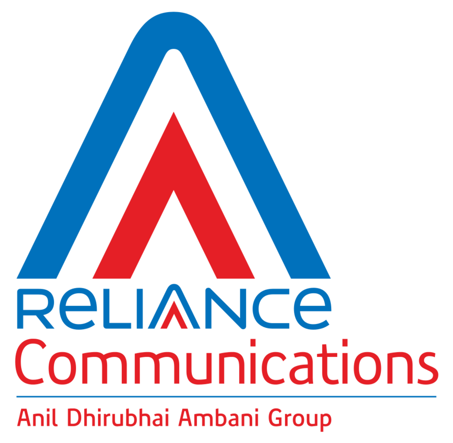 reliance telecom customer care
