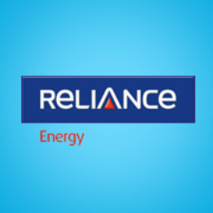 Reliance energy customer care complaints and reviews reliance energy customer care spiritdancerdesigns Gallery