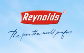 Reynolds Customer Care, Complaints and Reviews