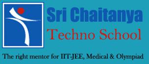 Sri Chaitanya Techno School Customer Care, Complaints and Reviews