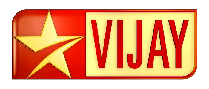 STAR Vijay / Vijay TV Customer Care, Complaints and Reviews