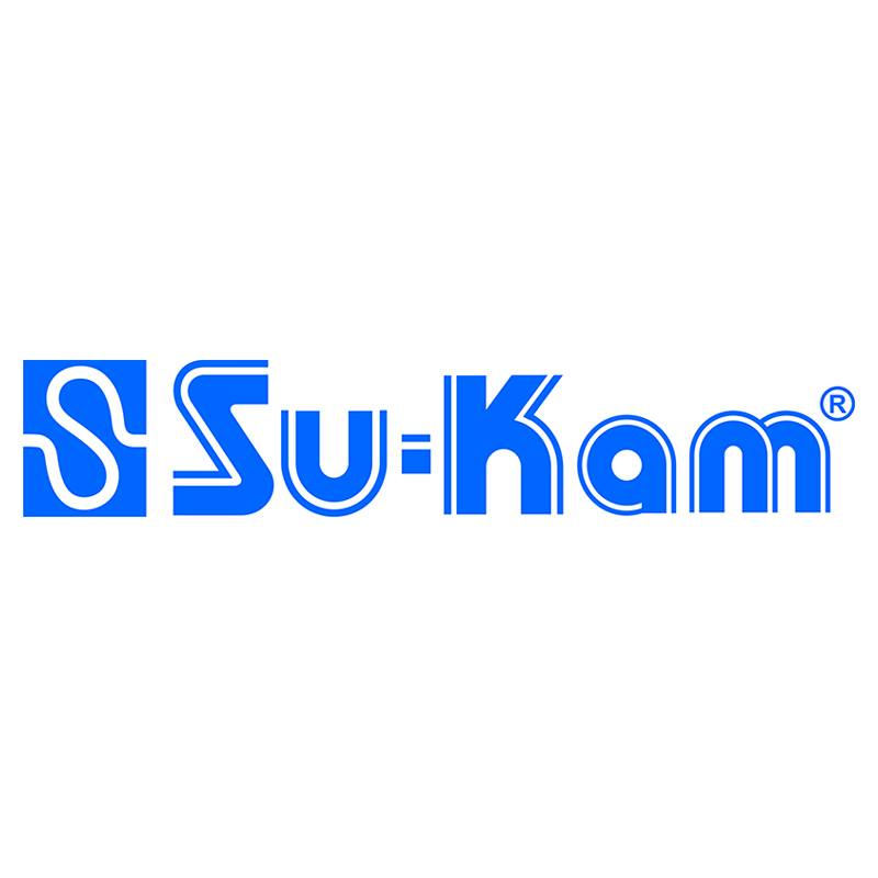 Su Kam Customer Care Complaints And Reviews