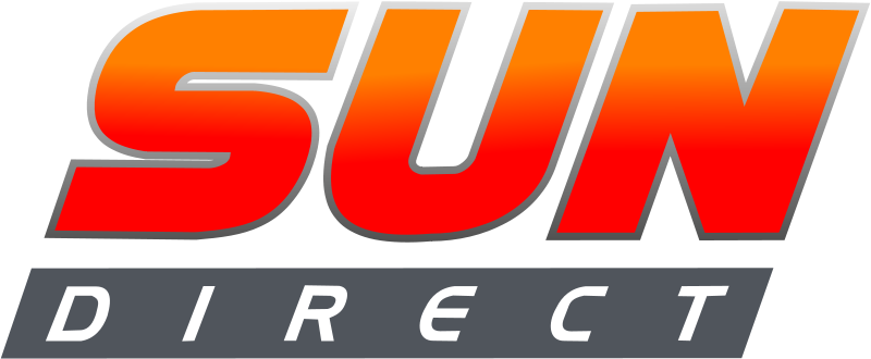 Sun Direct Customer Care, Complaints and Reviews