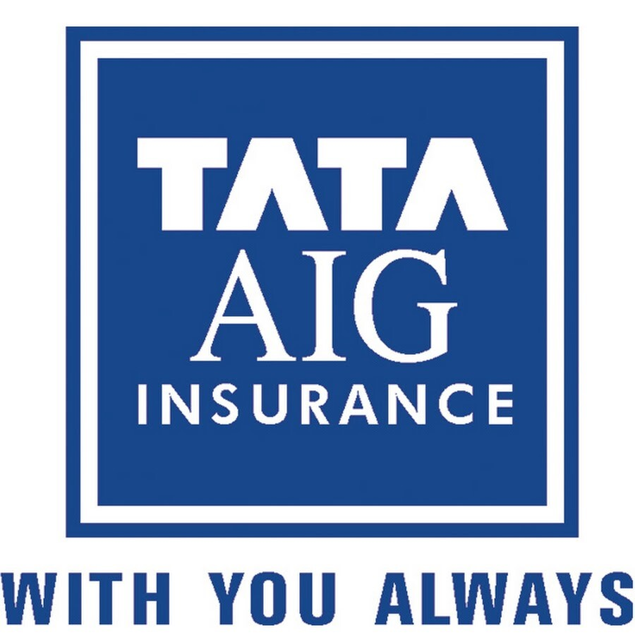 Tata aig insurance customer care complaints and reviews for General motors customer service number