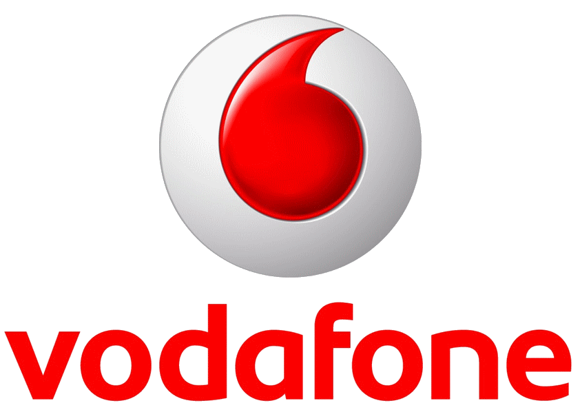 Vodafone india customer care complaints and reviews vodafone india customer care spiritdancerdesigns Image collections