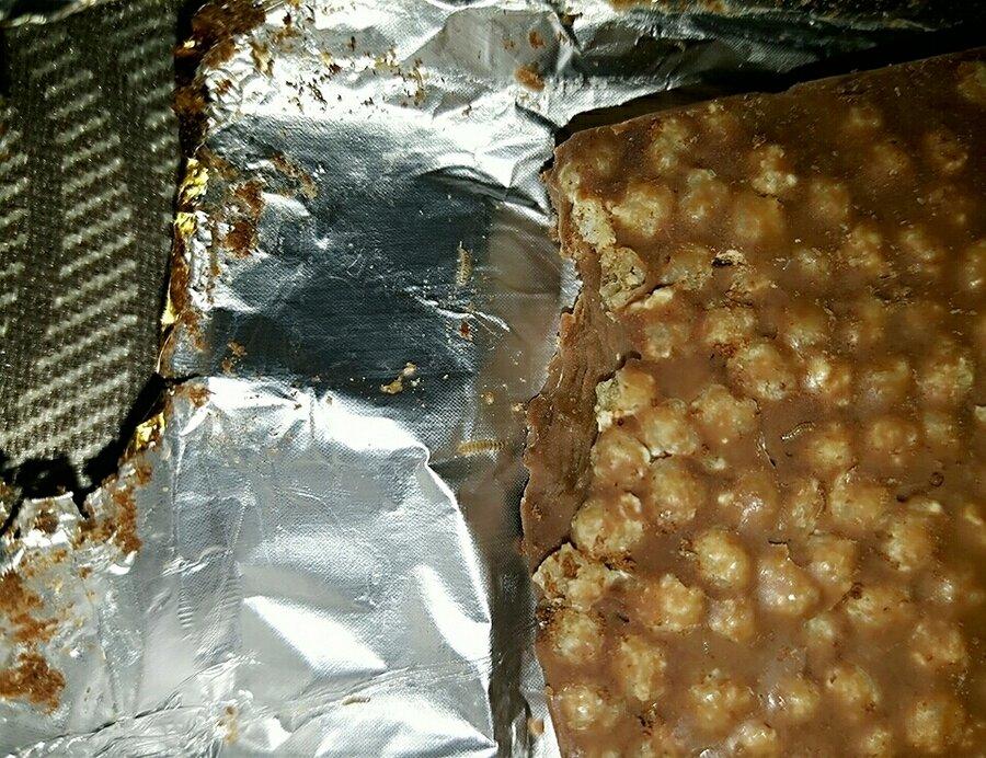 Resolved] Mondelez India Foods / Cadbury India — Cadbury