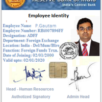 regional director reserve bank of india regional office delhi foreign remittance department