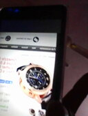 I lost Rs 2999/-by paying online to Omezzle.comfor a watch through www.ccavenue.com/charg