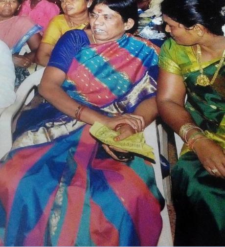 Yadava Matrimonial Broker - Velammal ([protected]) — High Brokerage