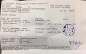 My wife treated extremely bad at dr. B r ambedkar international airport nagpur & staff took extra baggage charge