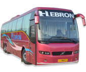 Hebron Transports — Lost my purse travelling in Hebron